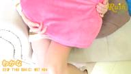 「chu大好き純情娘♪☆「わかな」ちゃん♪」05/22(火) 09:53   わかなの写メ・風俗動画