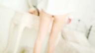 「ルックス・スタイル最上級♪ 美肌で清潔感タップリな女の子「あこ」ちゃん♪」05/22(火) 10:41   あこの写メ・風俗動画
