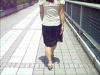 「以前はモデルとして誌面を飾っていたさとさん」05/22(火) 11:30   さとの写メ・風俗動画