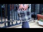 「『心とからだ』両方癒されるなつさん」05/22(火) 12:00   なつの写メ・風俗動画