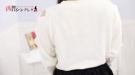 「抱きしめたくなるその体!!横浜西口シンデレラ@かなでちゃん」05/22(火) 14:49 | かなでの写メ・風俗動画