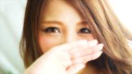「♥【愛か恋かはアナタ次第っ!!!!】」05/22(火) 16:29 | アイカの写メ・風俗動画