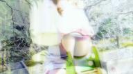 「♥【なんたって18歳っ!!!】」05/22(火) 16:30   ヒナノの写メ・風俗動画