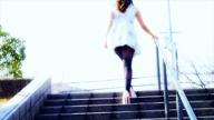 「♥ろりろりきゅーとな18歳っ!!!!」05/22(火) 16:50 | ひなのの写メ・風俗動画