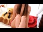 「小悪魔的?いじめられたい?【さやか】ちゃん」05/23(水) 00:09 | さやかの写メ・風俗動画