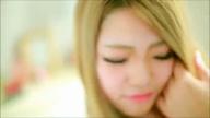「すずは イラマ無料!!〔18歳〕     妖艶ギャル娘」05/23(水) 02:13 | すずは イラマ無料!!の写メ・風俗動画