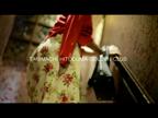「巨乳で綺麗な淫乱痴女【ひかり】」05/23(水) 13:33   ひかりの写メ・風俗動画