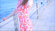 「【りんさん】最新動画公開中!」05/23(水) 16:32 | りんの写メ・風俗動画