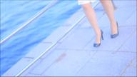 「【なつこさん】最新動画公開中!」05/23(水) 16:33 | なつこの写メ・風俗動画