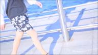 「【みれいさん】最新動画公開中!」05/23(水) 16:34 | みれいの写メ・風俗動画