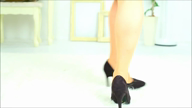 「めい」05/24(木) 13:49   めいの写メ・風俗動画