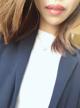 「初投稿☆彡」05/24(木) 16:03 | 前園ちあきの写メ・風俗動画