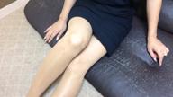 「★超絶綺麗系スレンダー美女まどかちゃん★」05/24(木) 17:53   Madoka(まどか)の写メ・風俗動画