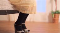 「未経験のスレンダーガール!ルックスも美形です!」05/24(木) 19:07 | ミサキ☆未経験の写メ・風俗動画