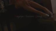 「ゆいな動画」05/25(金) 00:53 | 唯奈(ゆいな)の写メ・風俗動画