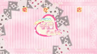 「らむ❤妹系ロリ美少女♪〔19歳〕     愛され上手な妹系♡」05/25(金) 01:00 | らむの写メ・風俗動画