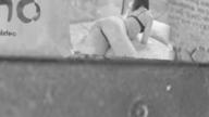 「モデルスレンダー女王の乳!ちほ♡2018/05/25新着!」05/25(金) 01:46 | ちほ※スタイルの女神の写メ・風俗動画
