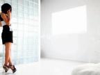 「◆風俗の世界だけで終わらすのはもったいない最高の美女◆」05/25(金) 02:22 | 小泉 ゆきの写メ・風俗動画