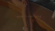 「みらい動画」05/25(金) 03:53 | 未来(みらい)の写メ・風俗動画