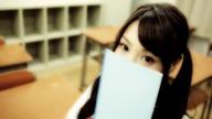 「★透き通るような瞳、小顔にまとまった美形フェイス★」05/25日(金) 04:38 | ユメの写メ・風俗動画
