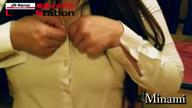 「みなみちゃんのおっぱい」05/25(金) 12:14 | みなみの写メ・風俗動画