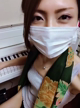 「10秒で収まるかい!」05/25(金) 14:35 | 前園ちあきの写メ・風俗動画