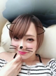 「お腹。」05/25(金) 14:43 | 藤沢エレナの写メ・風俗動画