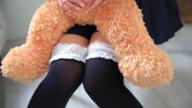 「スタイル抜群!キレカワ清楚系SSS級美女☆」05/25(金) 15:47 | リオの写メ・風俗動画