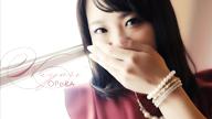 「こころ優しく人気!ひよりちゃんです。」05/25(金) 17:05 | ひよりの写メ・風俗動画