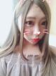 「初♪♪」05/25(金) 19:15 | 成瀬cocoの写メ・風俗動画