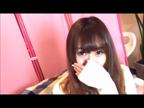 「◆女の子の無修○エロエロ動画配信!!」05/26(土) 01:40 | くるとの写メ・風俗動画