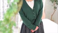 「しおりちゃん (24)  ★至高のヴィーナス★」05/26(土) 18:45 | しおりの写メ・風俗動画