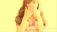 「西野ひかり★」05/26(土) 19:03 | 西野ひかり ~HIKARI~の写メ・風俗動画