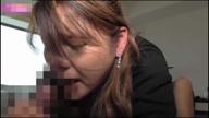 「りな6」05/26(土) 22:19 | りなの写メ・風俗動画