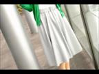 「【待ちナビ】よしの奥様★NEW動画UPしました」05/26(土) 22:29   よしのの写メ・風俗動画