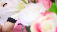 「キレカワ★女子アナ系」05/27(日) 01:27   ゆかりの写メ・風俗動画