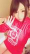 「ロリ系ぱいぱん娘☆」05/27(日) 04:01 | はつねの写メ・風俗動画