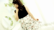 「新規割70分8000円~」05/27(日) 04:05 | いつきの写メ・風俗動画