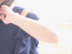 「Hな事が・・・大好きです♡」05/27(日) 13:22 | 梅香(うめか)の写メ・風俗動画