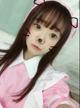 「メイド服着てみました」05/27(日) 14:09 | うみの写メ・風俗動画
