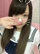 「可愛い(#^.^#)」05/27(日) 14:14 | ゆうなの写メ・風俗動画