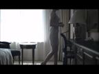 「容姿、性格、雰囲気、全てSSS級認定のクリスタルレディ!!」05/27(日) 18:00 | 葉月(はづき)の写メ・風俗動画
