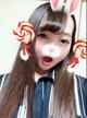 「☆★20歳のピチピチ!!清純美少女【コトリちゃん】♪♪♪★☆」05/27(日) 21:24 | コトリの写メ・風俗動画
