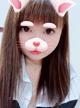 「☆★リアル18歳のエッチ過ぎるドM美少女【ヒヨリちゃん】★☆」05/27(日) 21:24 | ヒヨリの写メ・風俗動画