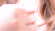 「完全業界未経験☆際立つ透明感の天然妹系セラピスト」05/28(05/28) 21:00 | 菅野 麻里の写メ・風俗動画