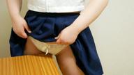 「秘密のかどオナ」05/30(水) 14:26 | ぷりんちゃんの写メ・風俗動画