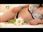 「清楚ルックス◎ Ⅴ対応」05/30(水) 16:15 | さりい★清楚ルックス◎ Ⅴ対応の写メ・風俗動画