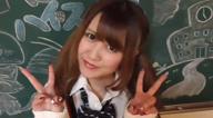 「6/1オープン!顔と乳首モロ出しプロフ動画【しのぶ】」05/31(木) 02:18   しのぶの写メ・風俗動画