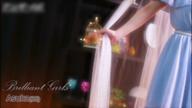 「小柄に巨乳♪エロスなアスカちゃんを確認してください♪」05/31(木) 17:26 | アスカちゃんの写メ・風俗動画