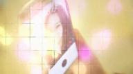 「美巨乳・美脚・美尻!肉感的な素晴しいナイスバディーの新人ウンビちゃん!」05/31(木) 19:02 | ウンビの写メ・風俗動画